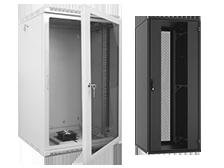 Серверні шафи